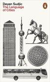 The Language of Cities (eBook, ePUB)