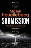 Submission (eBook, ePUB)