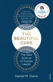 The Beautiful Cure (eBook, ePUB)
