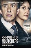 Shepherds and Butchers (eBook, ePUB)