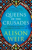 Thirteenth-Century Queens (eBook, ePUB)