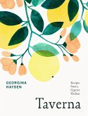 Taverna (eBook, ePUB)