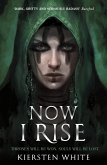 Now I Rise (eBook, ePUB)