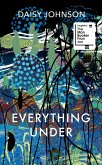 Everything Under (eBook, ePUB)