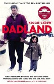 Dadland (eBook, ePUB)