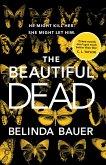 The Beautiful Dead (eBook, ePUB)
