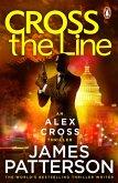 Cross the Line (eBook, ePUB)