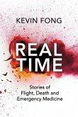 Realtime (eBook, ePUB)