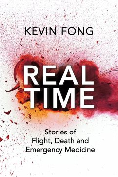 Decision Point (eBook, ePUB) - Fong, Kevin