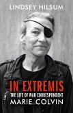 In Extremis (eBook, ePUB)