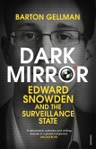 Dark Mirror (eBook, ePUB)