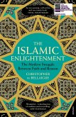 The Islamic Enlightenment (eBook, ePUB)