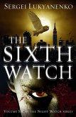 The Sixth Watch (eBook, ePUB)