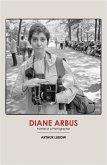Diane Arbus (eBook, ePUB)