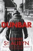 Dunbar (eBook, ePUB)