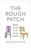 The Rough Patch (eBook, ePUB)