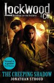 Lockwood & Co: The Creeping Shadow (eBook, ePUB)