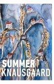 Summer (eBook, ePUB)