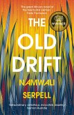 The Old Drift (eBook, ePUB)