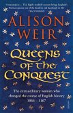 Queens of the Conquest (eBook, ePUB)
