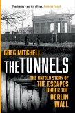 The Tunnels (eBook, ePUB)