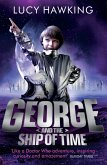 George and the Ship of Time (eBook, ePUB)