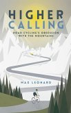 Higher Calling (eBook, ePUB)