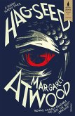 Hag-Seed (eBook, ePUB)
