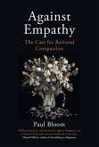 Against Empathy (eBook, ePUB)