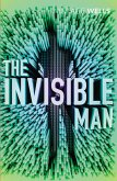 The Invisible Man (eBook, ePUB)