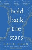 Hold Back the Stars (eBook, ePUB)