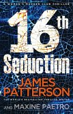 16th Seduction (eBook, ePUB)
