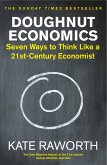 Doughnut Economics (eBook, ePUB)