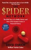 The Spider Network (eBook, ePUB)