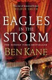 Eagles in the Storm (eBook, ePUB)