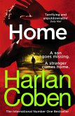 Home (eBook, ePUB)