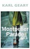 Montpelier Parade (eBook, ePUB)