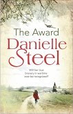 The Award (eBook, ePUB)
