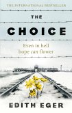 The Choice (eBook, ePUB)