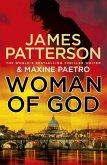 Woman of God (eBook, ePUB)