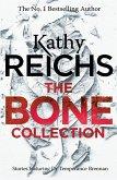 The Bone Collection (eBook, ePUB)