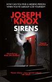 Sirens (eBook, ePUB)