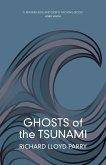 Ghosts of the Tsunami (eBook, ePUB)