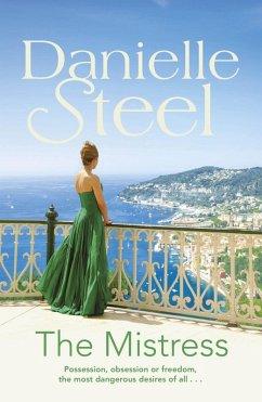 The Mistress (eBook, ePUB) - Steel, Danielle