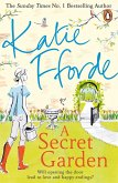 A Secret Garden (eBook, ePUB)