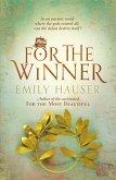 For the Winner (eBook, ePUB)