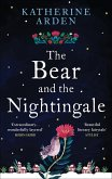 The Bear and The Nightingale (eBook, ePUB)