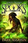 Spook's: Dark Assassin (eBook, ePUB)