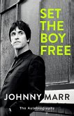 Set the Boy Free (eBook, ePUB)