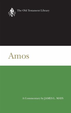 Amos (OTL)